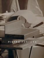 Pietro Fortuna