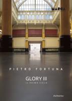 Glory III - Il primo cielo